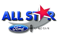 All Star Ford Lincoln
